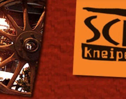 Schmidt`s Kneipe